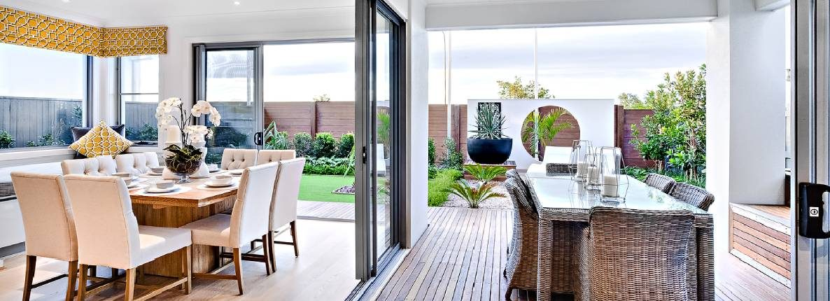 glass replacement South Morang